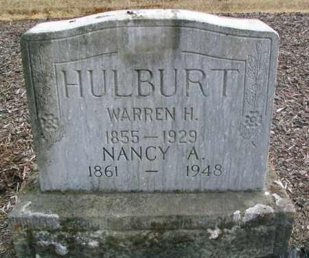 GOTCHER, NANCY ANN - Linn County, Oregon | NANCY ANN GOTCHER - Oregon Gravestone Photos