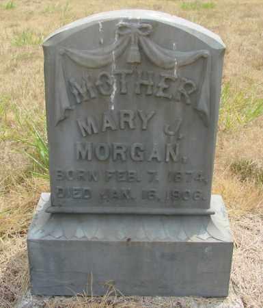 WALKER, MARY JANE - Linn County, Oregon   MARY JANE WALKER - Oregon Gravestone Photos