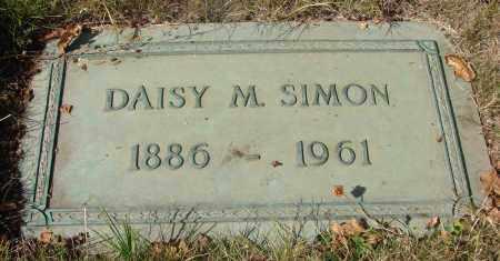 ROSS, DAISY M - Linn County, Oregon | DAISY M ROSS - Oregon Gravestone Photos