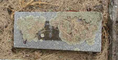 TAYLOR, GEORGE WASHINGTON - Linn County, Oregon | GEORGE WASHINGTON TAYLOR - Oregon Gravestone Photos