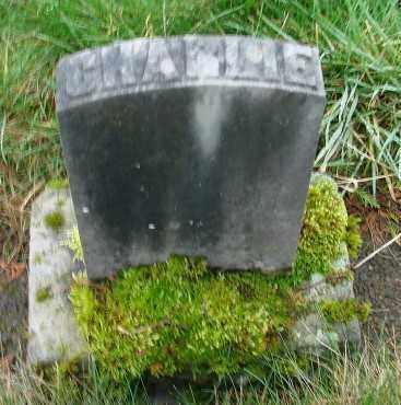 ADAIR, CHARLES EDWARD - Marion County, Oregon | CHARLES EDWARD ADAIR - Oregon Gravestone Photos