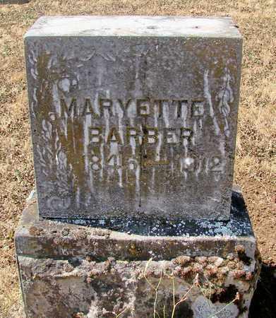 ROE, MARYETTE - Marion County, Oregon | MARYETTE ROE - Oregon Gravestone Photos
