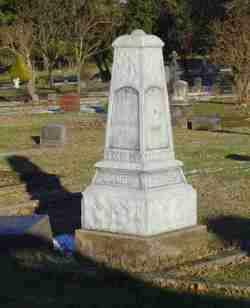BAUER, JACOB - Marion County, Oregon   JACOB BAUER - Oregon Gravestone Photos