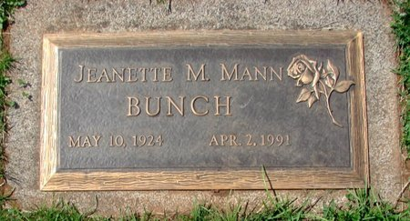 BROWN, JEANETTE MARGORIE - Marion County, Oregon   JEANETTE MARGORIE BROWN - Oregon Gravestone Photos