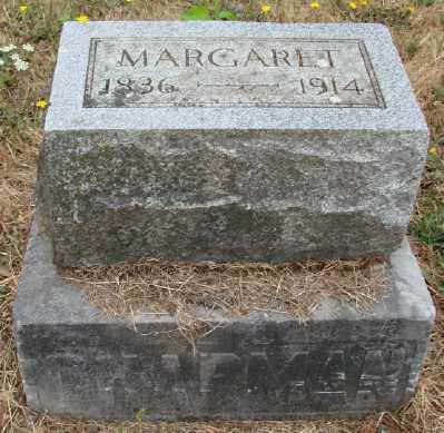 CHAPMAN, MARGARET - Marion County, Oregon | MARGARET CHAPMAN - Oregon Gravestone Photos
