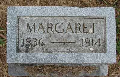 CHAPMAN, MARGARET - Marion County, Oregon | MARGARET CHAPMAN - Oregon Gravestone Photos