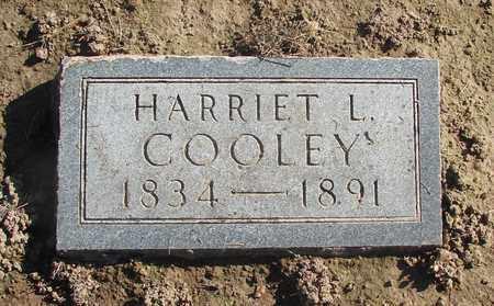 DIMICK, HARRIET LYDIA - Marion County, Oregon | HARRIET LYDIA DIMICK - Oregon Gravestone Photos