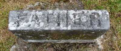 DRAKE, HENRY E - Marion County, Oregon   HENRY E DRAKE - Oregon Gravestone Photos