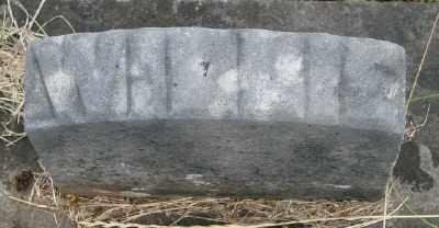 DUNBAR, WILLIAM C - Marion County, Oregon | WILLIAM C DUNBAR - Oregon Gravestone Photos