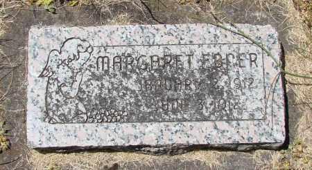 EBNER, MARGARET - Marion County, Oregon | MARGARET EBNER - Oregon Gravestone Photos
