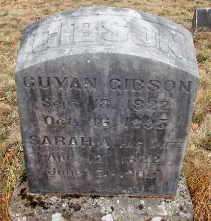TAYLOR, SARAH ANN FRANCIS - Marion County, Oregon   SARAH ANN FRANCIS TAYLOR - Oregon Gravestone Photos