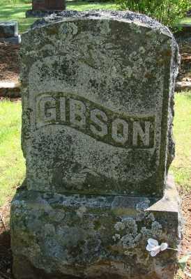 GIBSON, MONUMENT - Marion County, Oregon | MONUMENT GIBSON - Oregon Gravestone Photos