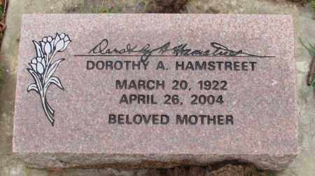 MOORE, DOROTHY ANN - Marion County, Oregon | DOROTHY ANN MOORE - Oregon Gravestone Photos