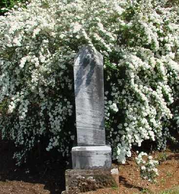 HUMPHREYS, MONUMENT - Marion County, Oregon   MONUMENT HUMPHREYS - Oregon Gravestone Photos