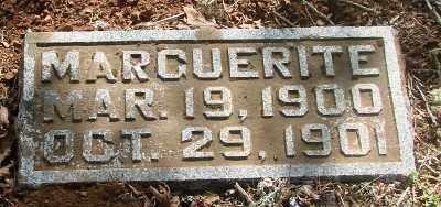 HUMPHREYS, MARGUERITE - Marion County, Oregon | MARGUERITE HUMPHREYS - Oregon Gravestone Photos
