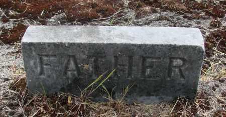 JACK, WILLIAM A - Marion County, Oregon   WILLIAM A JACK - Oregon Gravestone Photos