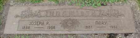 BROWN, MARY VIOLA - Marion County, Oregon   MARY VIOLA BROWN - Oregon Gravestone Photos