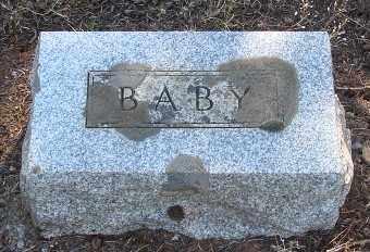 MURPHY, BABY - Marion County, Oregon | BABY MURPHY - Oregon Gravestone Photos