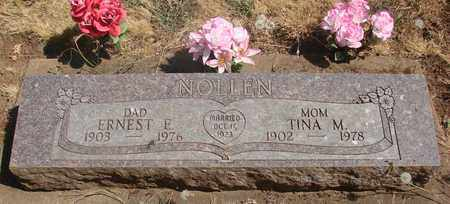 COBURN, TINA MARIE - Marion County, Oregon   TINA MARIE COBURN - Oregon Gravestone Photos
