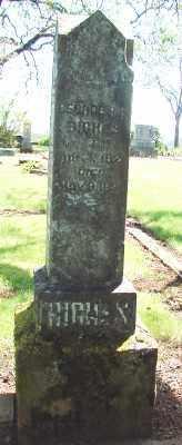 RICHES, MONUMENT - Marion County, Oregon   MONUMENT RICHES - Oregon Gravestone Photos