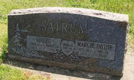 TAYLOR, MARGIE - Marion County, Oregon   MARGIE TAYLOR - Oregon Gravestone Photos
