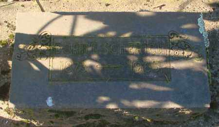 MATTHEWS, DORA LUNETTIE - Marion County, Oregon | DORA LUNETTIE MATTHEWS - Oregon Gravestone Photos