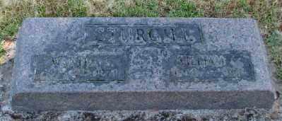 SCOTT, WANITA - Marion County, Oregon   WANITA SCOTT - Oregon Gravestone Photos