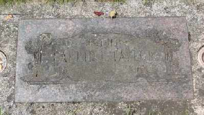 TAYLOR, CARRIE - Marion County, Oregon | CARRIE TAYLOR - Oregon Gravestone Photos