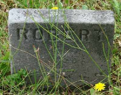 TAYLOR, ROBERT - Marion County, Oregon | ROBERT TAYLOR - Oregon Gravestone Photos