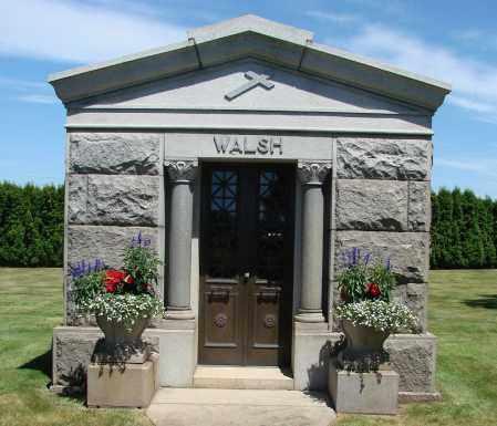 APPLEBY, RALPH O - Marion County, Oregon | RALPH O APPLEBY - Oregon Gravestone Photos