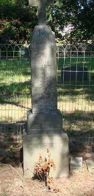 ZIELINSKI, STEPHEN - Marion County, Oregon | STEPHEN ZIELINSKI - Oregon Gravestone Photos