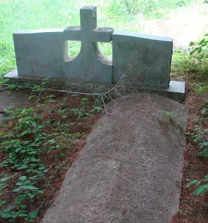 ANDERSON, VIRGIL R - Polk County, Oregon   VIRGIL R ANDERSON - Oregon Gravestone Photos