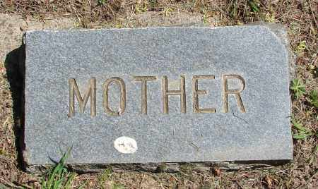 BENTLY, AYLETT A - Polk County, Oregon   AYLETT A BENTLY - Oregon Gravestone Photos