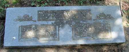 CRAVEN, ELWYN G - Polk County, Oregon   ELWYN G CRAVEN - Oregon Gravestone Photos