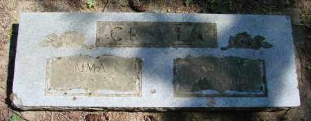 CRAVEN, JAMES RILEY - Polk County, Oregon | JAMES RILEY CRAVEN - Oregon Gravestone Photos