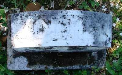 CRIDER, MARY E - Polk County, Oregon | MARY E CRIDER - Oregon Gravestone Photos