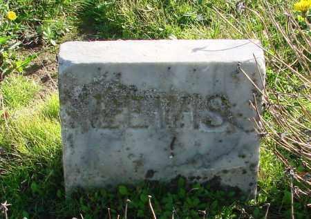 DUVALL, LEWIS HOWARD - Polk County, Oregon   LEWIS HOWARD DUVALL - Oregon Gravestone Photos