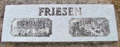 FRIESEN, DAN K - Polk County, Oregon   DAN K FRIESEN - Oregon Gravestone Photos