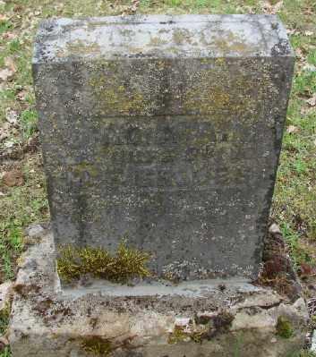 GROVES, ADIA A - Polk County, Oregon | ADIA A GROVES - Oregon Gravestone Photos