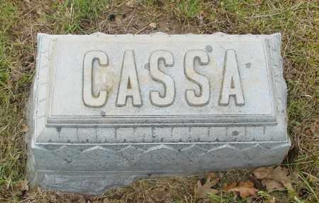 JEFFRIES, SUSAN CASSANDRA - Polk County, Oregon   SUSAN CASSANDRA JEFFRIES - Oregon Gravestone Photos