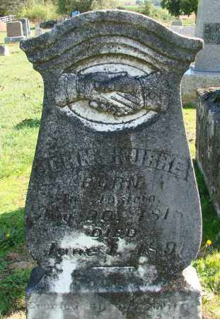 KURRE, JOHN - Polk County, Oregon   JOHN KURRE - Oregon Gravestone Photos