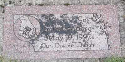 SCHELLENBERG, KATERINA JOY - Polk County, Oregon   KATERINA JOY SCHELLENBERG - Oregon Gravestone Photos