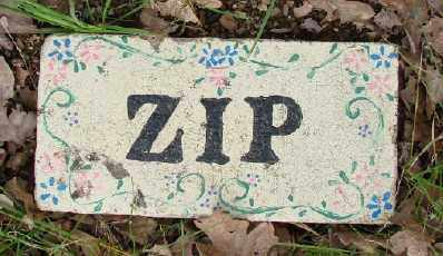ZIP, UNKNOWN - Polk County, Oregon | UNKNOWN ZIP - Oregon Gravestone Photos
