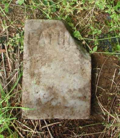 BROUGHTON, GEORGE A - Tillamook County, Oregon | GEORGE A BROUGHTON - Oregon Gravestone Photos