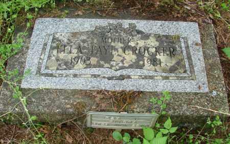 WILCOX, RAY E - Tillamook County, Oregon | RAY E WILCOX - Oregon Gravestone Photos