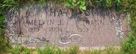 HAYNES, MELVIN J - Tillamook County, Oregon | MELVIN J HAYNES - Oregon Gravestone Photos
