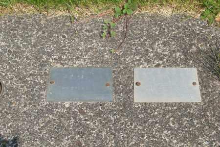 GUINDON, ANDRE - Tillamook County, Oregon | ANDRE GUINDON - Oregon Gravestone Photos