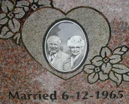 LOBB, RUTH LOUISE - Tillamook County, Oregon | RUTH LOUISE LOBB - Oregon Gravestone Photos