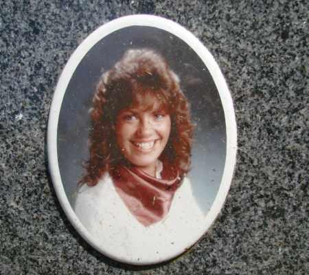 MCDONALD, SUSAN ELLEN - Tillamook County, Oregon | SUSAN ELLEN MCDONALD - Oregon Gravestone Photos