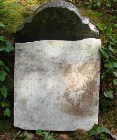 SIMMONS, PERRY - Tillamook County, Oregon | PERRY SIMMONS - Oregon Gravestone Photos